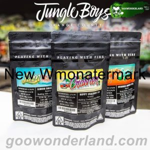 Buy Jungle Boys Online Worldwide Delivery at Goowonderland.com (3).jpg