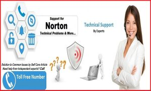 Norton-Support.jpg