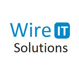 Wire IT Solutions logo.jpg