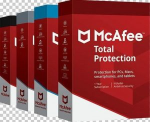 mcafee-antivirus-software-119.jpg