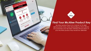 mcafee.comactivate-1.jpg