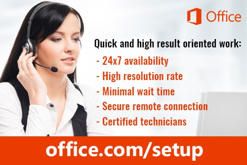 officecomsetup.png