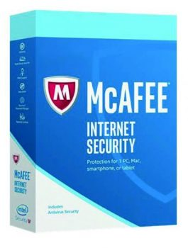 mcafee activate.jpg