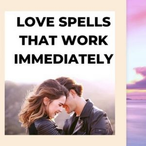Love spells that work.jpg