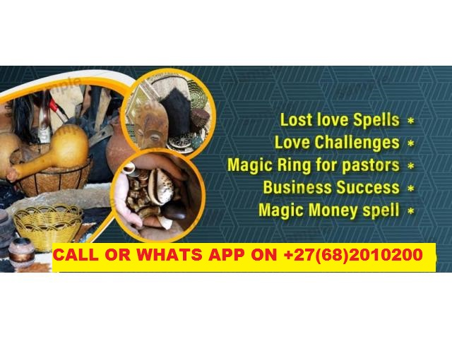 MOST POWERFUL SPELLS CASTER IN SOUTH AFRICA.jpg