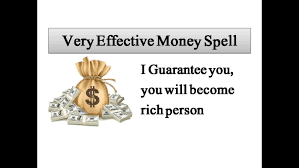 ##moneyspells +27735172085.png